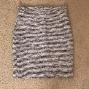 Banana republic skirt (Size 2)